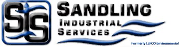 Sandling Industrial Services